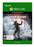 Rise of the Tomb Raider - Xbox One  -  Reviews, Analysis and a Great Deal at: http://getgamesandmore.com/games/rise-of-the-tomb-raider-xbox-one-digital-code-xbox-one-com/