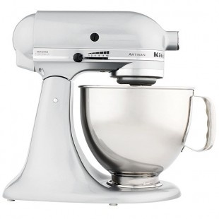 Kitchen Aid Mixer ~ White