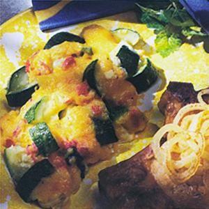 Ge advantium 240 recipes with chicken