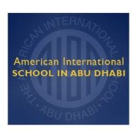 77 best images about schools in abu dhabi on pinterest for Hispano international decor abu dhabi