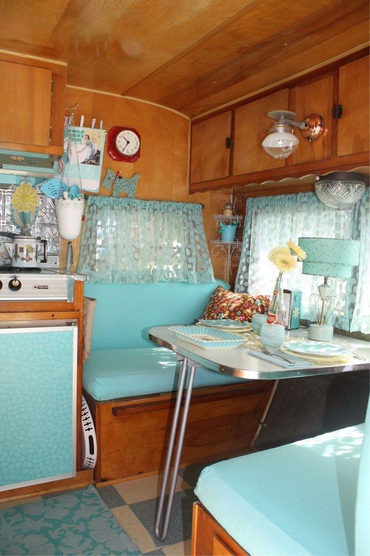 26 best Mid Century Modern Homes & Furnishings images on Pinterest ...