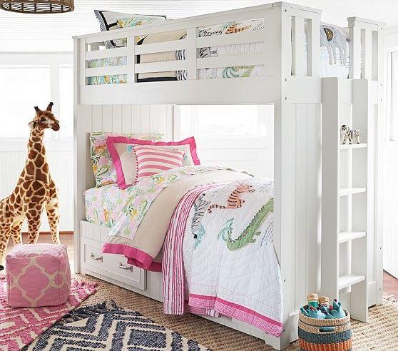 Safari Bedroom: 28 Best Adalynn's Room Images On Pinterest