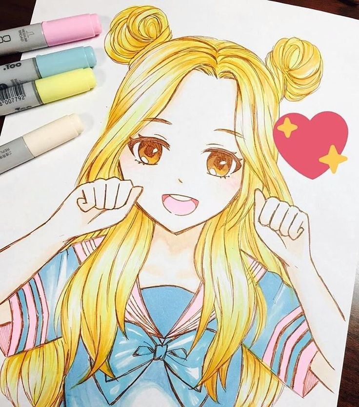 "176 curtidas, 3 comentários - @twicefanart no Instagram: "" #sana . . . . Please Like and Follow . . . . #twice #twicett #tt #twicefanart #fanart…"""