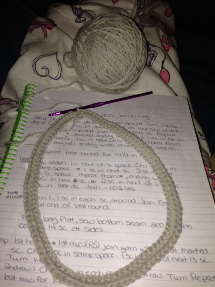 80 best Cotton-ish Crochet Pin-along images on Pinterest ...
