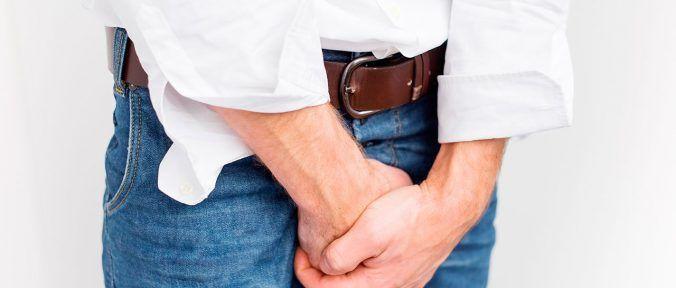 Próstata Inflamada:  Sintomas, Causas, Tratamento e Prevenção - http://comosefaz.eu/prostata-inflamada-sintomas-causas-tratamento-e-prevencao/