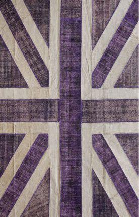 England Flag I