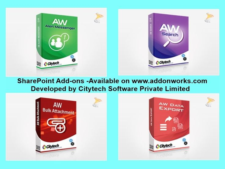 Citytech Software has brought in a host of ecommerce add-ons/plugins/web part utility tools which are available on a store named Addonworks. http://www.addonworks.com/
