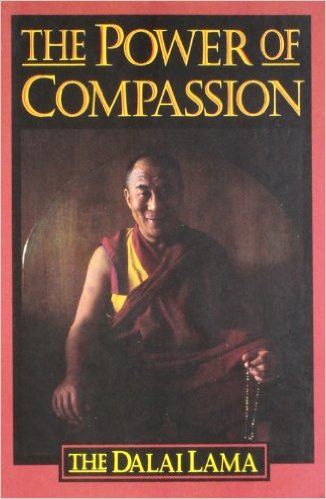 54 best book images on pinterest libraries books and book the power of compassion a collection of lectures fandeluxe Gallery