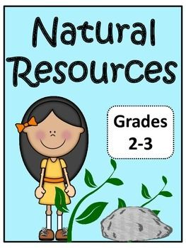 10 examples of nonrenewable resources pdf