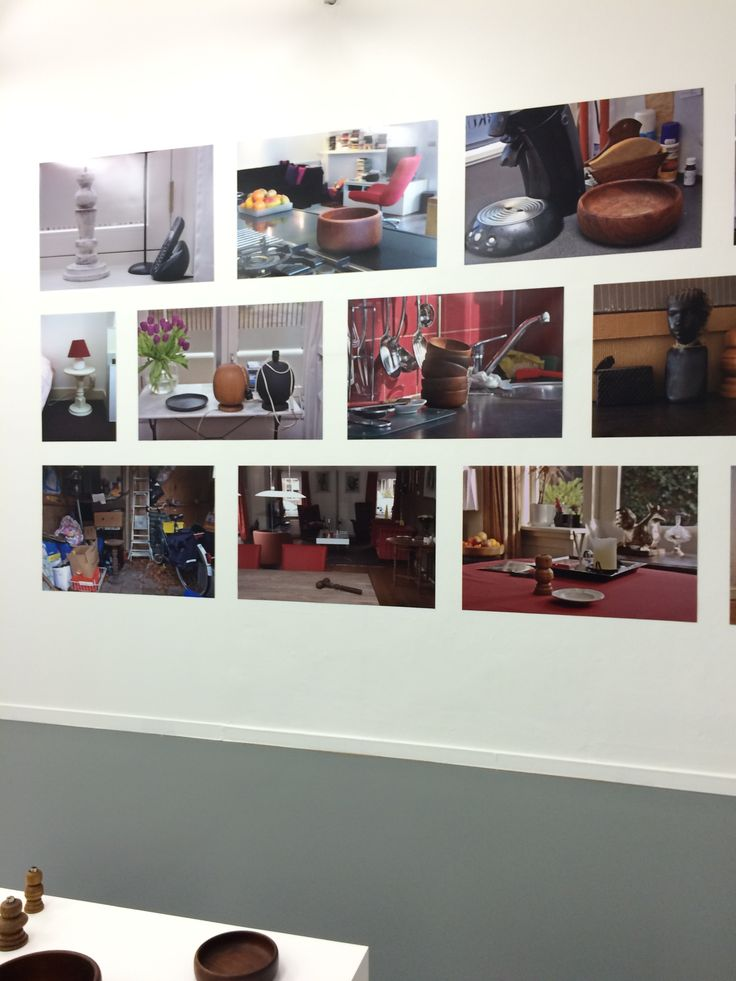 Iratxe Jaio + Klaas van Gorkum: Producing time in between other things.
