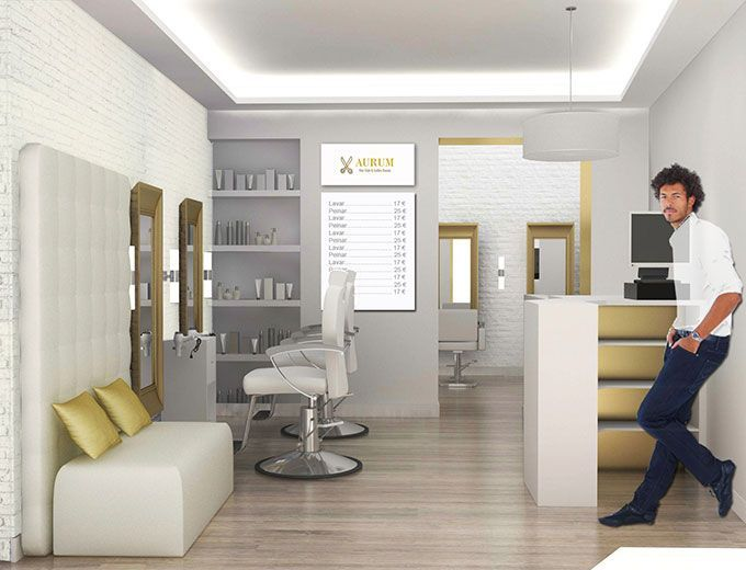617 best Home Nail Salon Decor Ideas | Nail Salon Pedicure and Nail ...