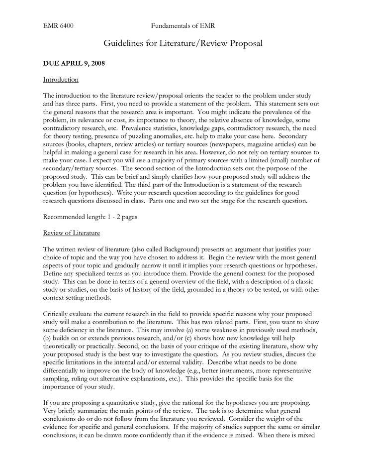 Journal of Urban Economics