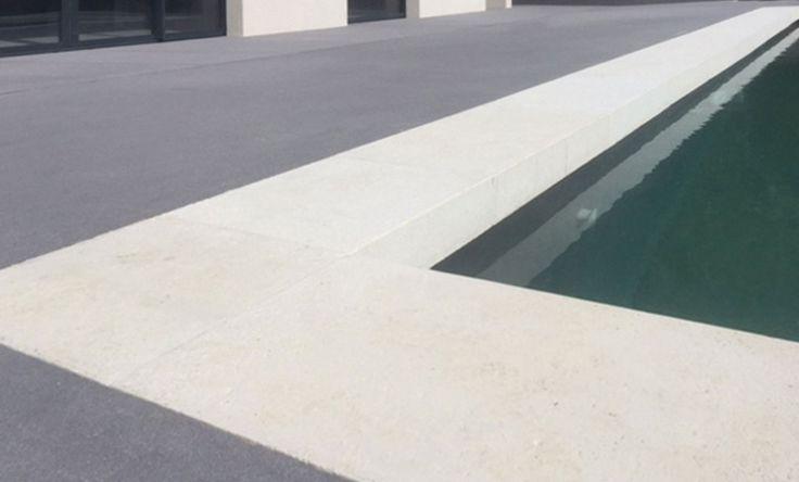 Roc-de-france-concrete-line-ambiance-dallage-gris-margelle-piscine-l-talon-pierre