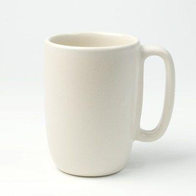 Heath Coupe Large Mug