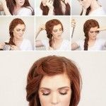 how-to-tame-your-hair-summer-hair-tutorials5