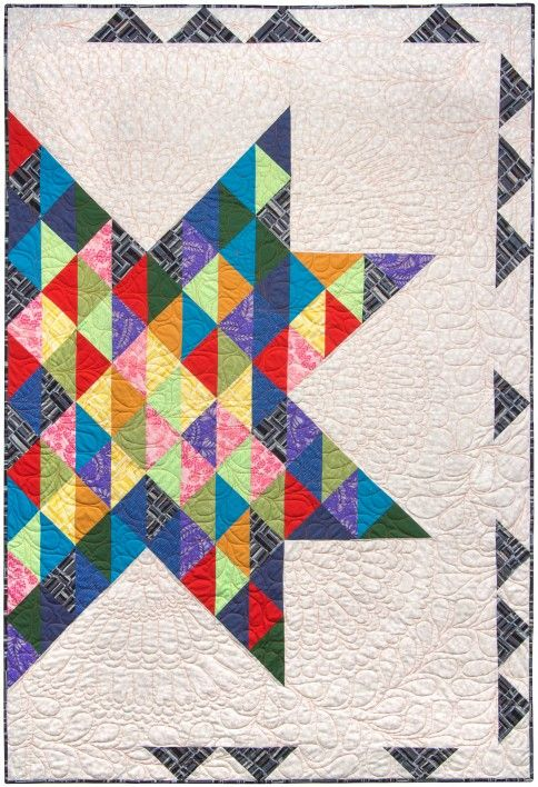 83 best designer spotlight valori wells images on pinterest easy quilts free quilt patterns and designer patterns robert kaufman fabrics malvernweather Image collections