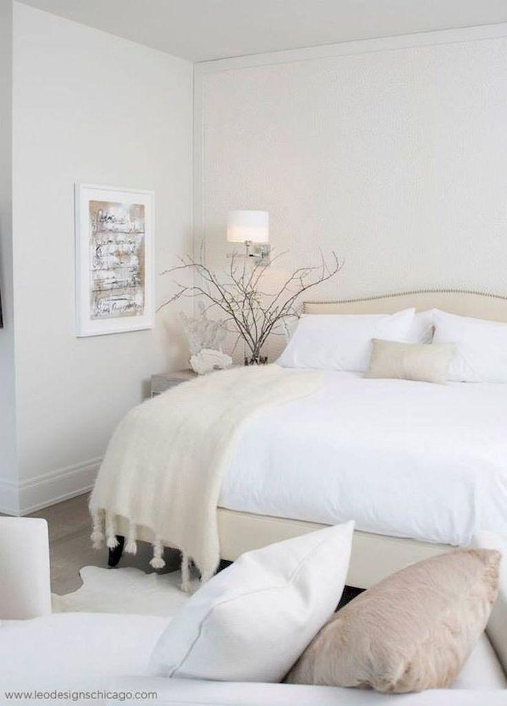 Best 25 minimalist home ideas on pinterest how to for Ikea barso trellis