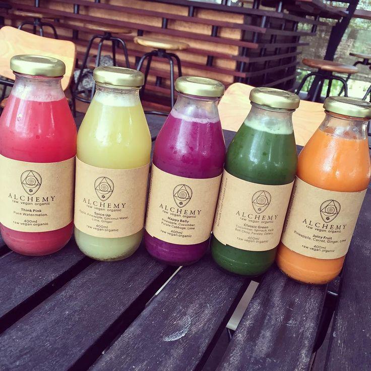 WE ARE @ The Shift Hotel NOW (temporarily)Healthy Bali Lifestyle Raw Vegan Organic Cafe7am-9pm daily #alchemybali marketing@alchemybali.com