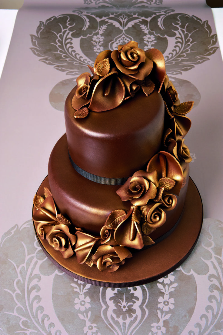 Cake Design Creator : 57 best images about ? Baking ? on Pinterest Notebooks ...
