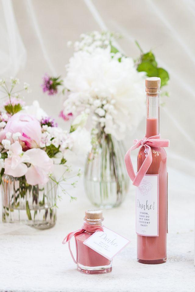 Pastellfarbene Hochzeitsinspirationen mit Pfingstrosen   Hochzeitsblog - The Little Wedding Corner