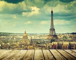 Resultado de imagen para paris