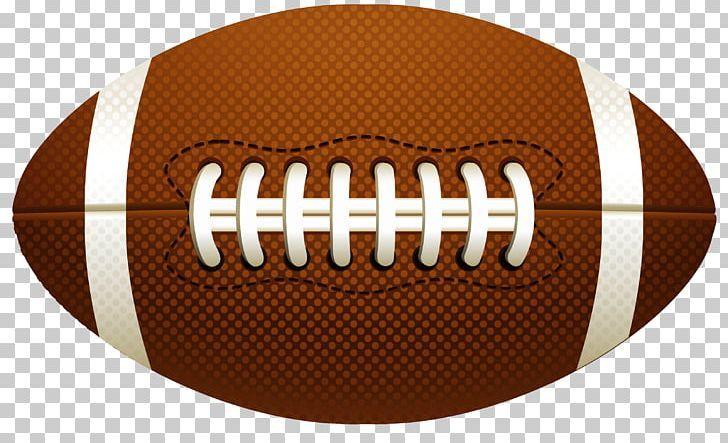 American Football Ball Png American Football Ball Clipart Computer Icons Football American Football College Football Quotes Football Ball