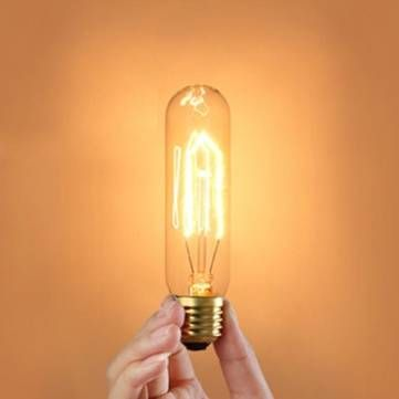 25 beste ideeà n over e27 light bulb op pinterest gloeilampen