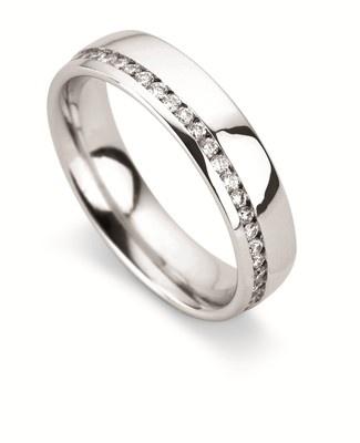 http://Diamond-engagement-wedding-rings.blogspot.com   http://diamond-rings-online-2013.blogspot.co.uk   https://twitter.com/rings_2013   https://twitter.com/rings2013