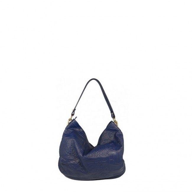 Borsa Braccialini sottobraccio Madeira B9491  #braccialini #borse #handbags #fashion #accessories