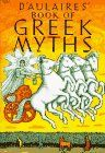 Greek Mythology - Ancient Greece for Kids!