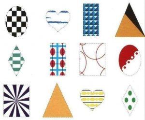 creative shapes learning activities (1)
