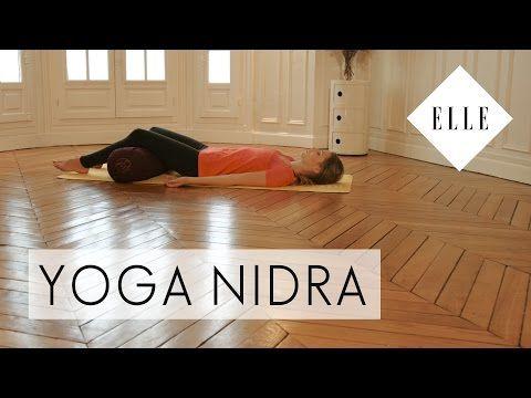 Le yoga Ashtanga est une forme traditionnelle de yoga dynamique dont les séries se répètent. Cette pratique complète sollicite aussi bien le corps, le souffl...