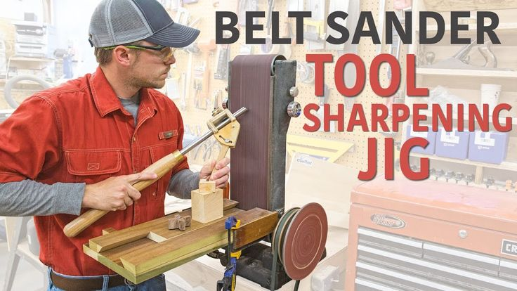 25 Best Ideas About Best Belt Sander On Pinterest Belt