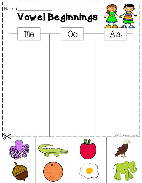 Common Core Crunch - October ELA Printables for Morning Work, Word Work, Homework, Centers, Assessment, Opinion Writing, How To Writing