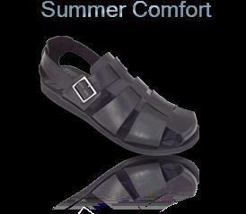 Летняя мужская обувь по цене производителя