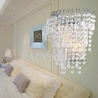 93 best  Wall Lights  images on Pinterest | Appliques ...