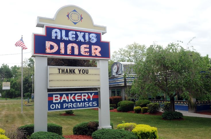 After a drop to second place last year, Alexis Diner is back on top, an unsurprising spot for anyone who's driven by to see a frequently packed parking lot. The top diners that readers voted for in the 2017 Best of the Capital Region poll are located all over, from North Greenbush to Scotia.  View the slideshow above to find out which diners locals love the best.