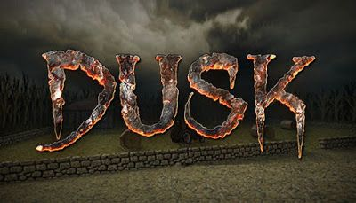 DUSK Episode 2 | 2Games.tk Home of The Major Groups Scene PC Releases    Battle through an onslaught of mystical backwater cultists, possessed militants & even darker forces as you attempt to discover just what lurks beneath the Earth in this retro FPS inspired by the '90s legends.