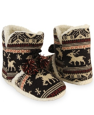 111 best Fair Isle and Nordic Style images on Pinterest | Fair ...