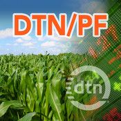 DTN/The Progressive Farmer: Agriculture News for your smartphone.