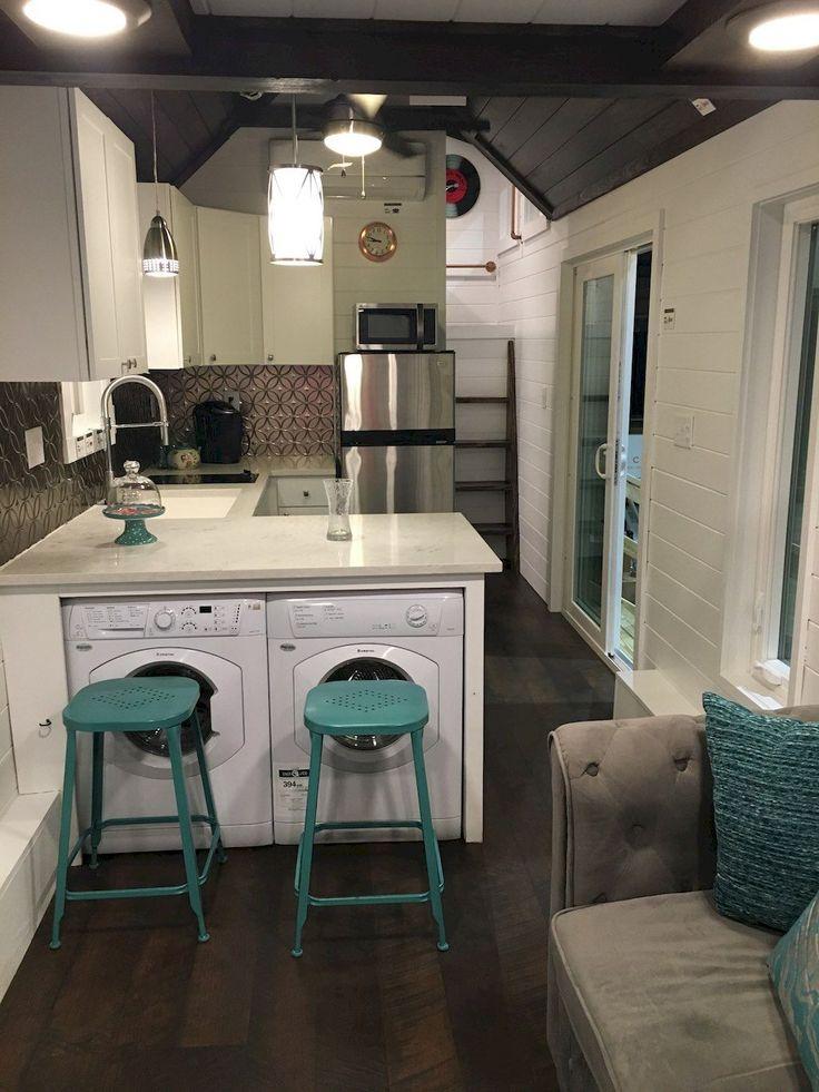 Best 25+ Tiny house interiors ideas on Pinterest | Small ...