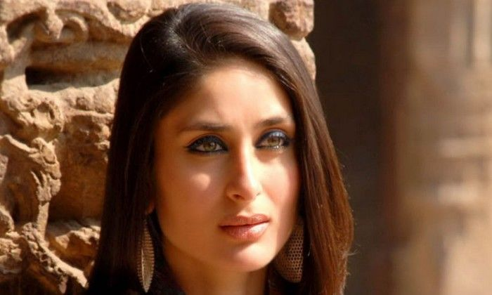 Is Kareena Kapoor in the family way? !