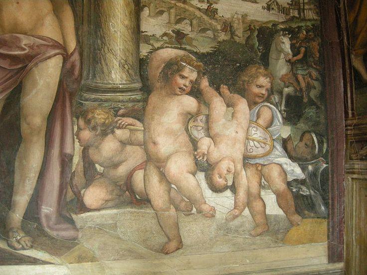 File:Nozze di Alessandro e Rossane 09.JPG - Wikimedia Commons