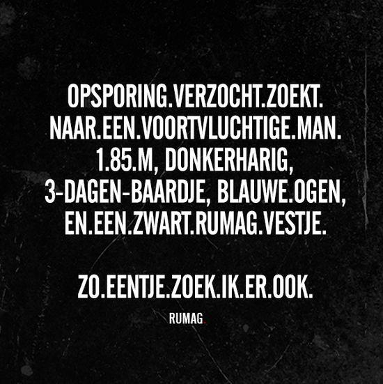 Het beste van RUMAG - Ze.nl - Hét online magazine voor vrouwen!
