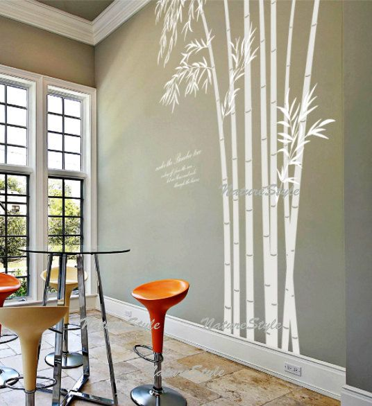 56 best Decals Zen and Asian images on Pinterest Wall decal