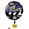 Batman Singing Mylar Balloon