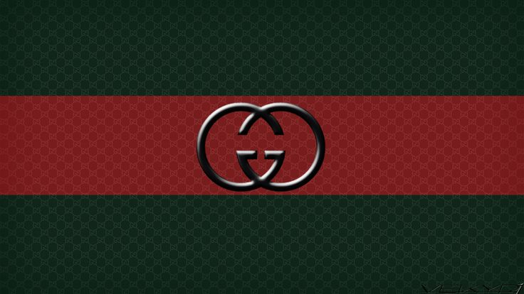 1000  images about Logo Gucci on Pinterest | Gucci, Gucci designer and Gucci brand
