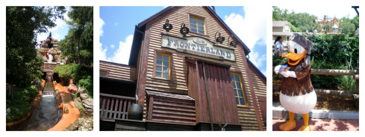 Splash Mountain - fun, little known facts about this popular attraction