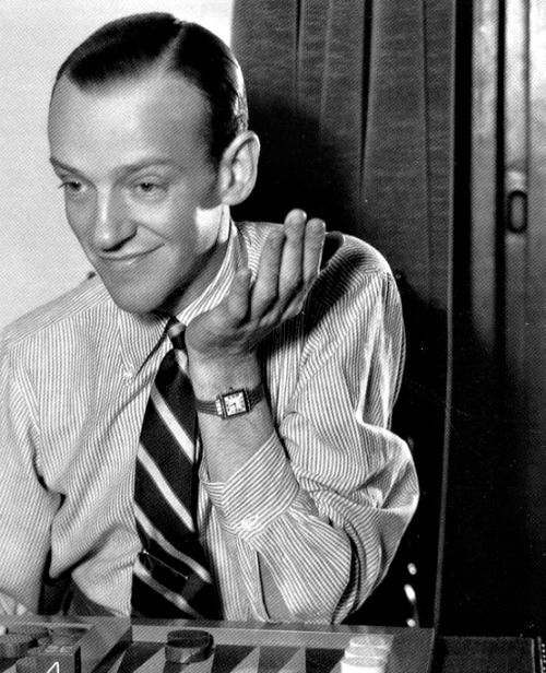 17 best images about fred astaire with friends on pinterest dancers christmas movies and adele. Black Bedroom Furniture Sets. Home Design Ideas