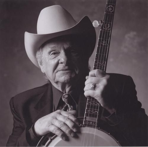 http://www.metrolyrics.com/o-death-lyrics-ralph-stanley.html O Death Lyrics